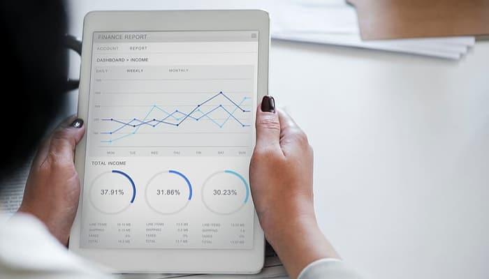 transformación digital Inditex
