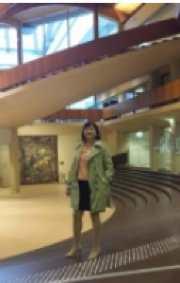 Grupo Carrefour. Pilar Montes