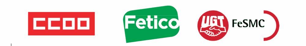 CCOO UGR Fetico