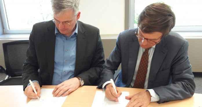 Acuerdo Comercio TIC Europeo