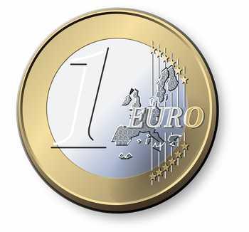 Dialogo social europeo en el Comercio