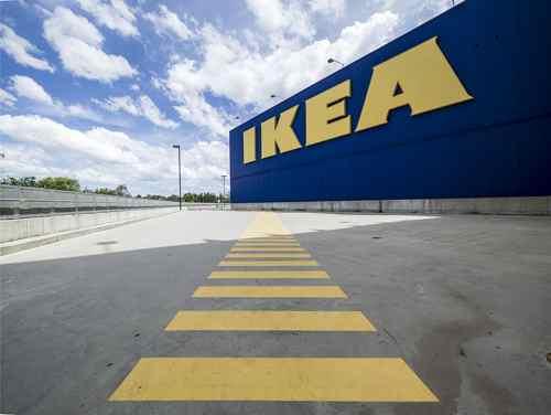 IKEA. Celebradas elecciones sindicales