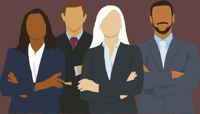 Igualdad entre mujeres y hombres en el ámbito laboral. Compromiso de CCOO