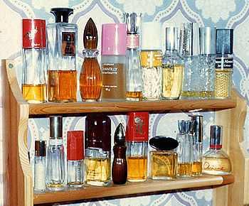 Convenio Droguerías, Herboristerías, Ortopedia y Perfumerías