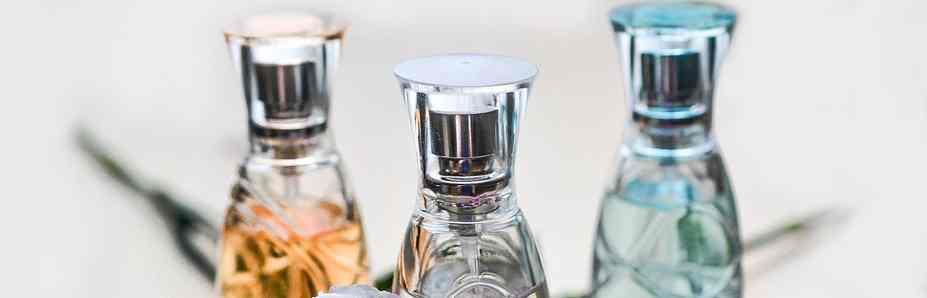 Perfumeria. DEscuento para empleados y empleadas