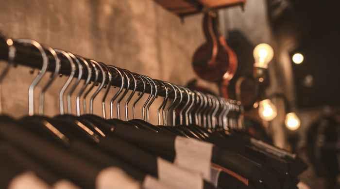 Comercio Textil. Negociación plan de igualdad en Zara