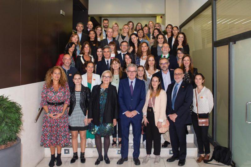 Inditex UNI Acuerdo Global