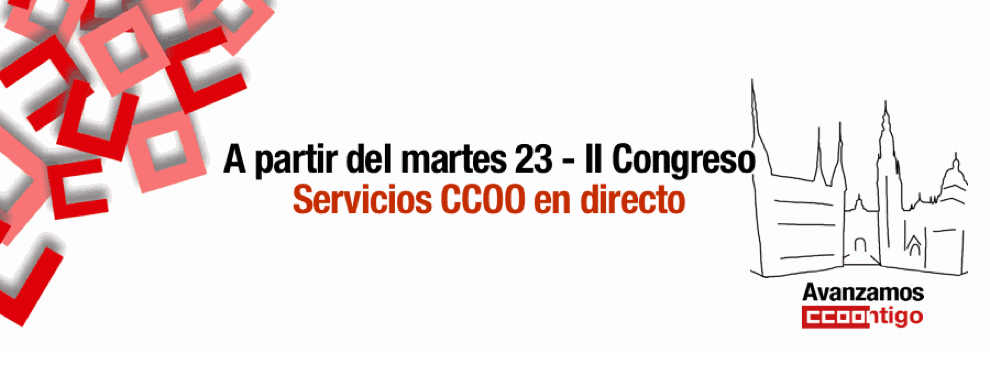 Streaming II Congreso