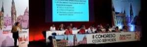 Congreso CCOO