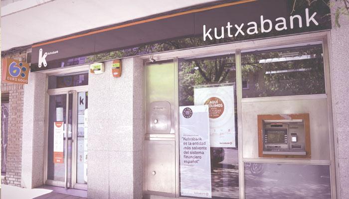 convenio kutxabank