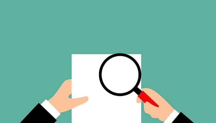 Inspección y auditoría