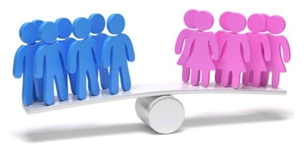 Combatir las barreras en el acceso, la precariedad en el empleo de las mujeres y la brecha salarial, prioridades para CCOO