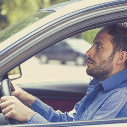 Curso Miedo a conducir. Movilidad vial