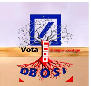 Vota CCOO