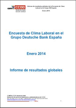 Caratula Informe