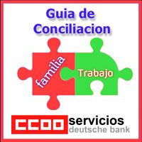 Guia de Conciliación