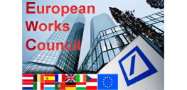 European Work Council