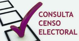 Consulta censos
