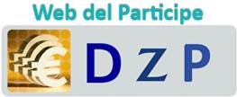 Web del Participe (dzp)