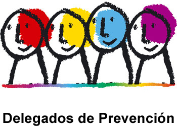 Del. Prevención