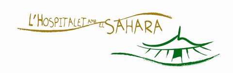 L'H con el Sahara