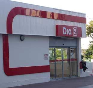 Revision salarial Supermercados Dia