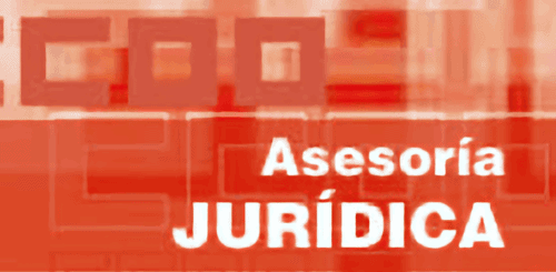 Asesoría CCOOEL Corte Inglés