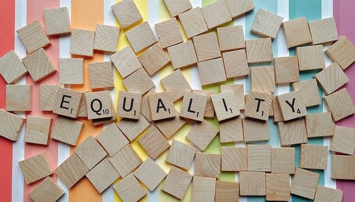 Iguladad. Planes de Igualdad