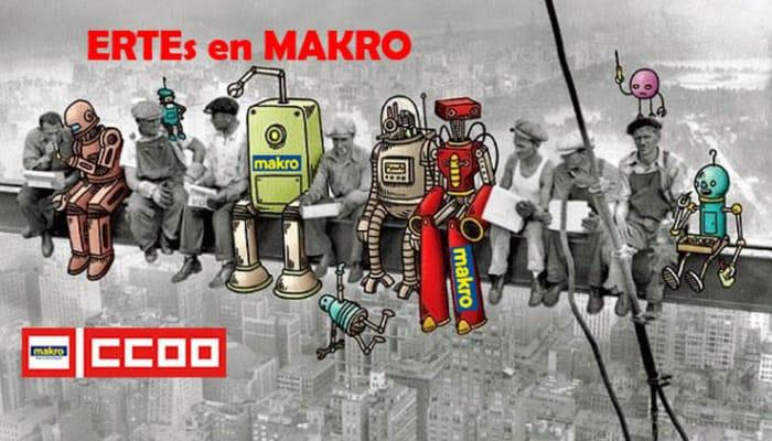 ERTE enMakro