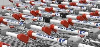 Carrefour elecciones extremadura