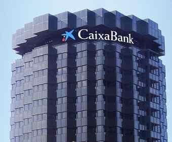 caixabank sentencia