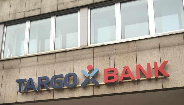 Oficina Targobank. Negociación ERE