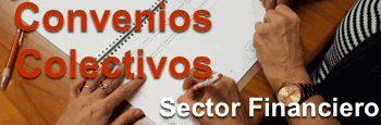 Convenios Sector Financiero