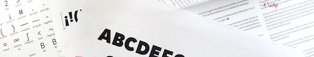 Documentos. Cooperativas de crédito