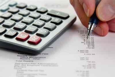 Financiacion. Establecimientos Financieros de Crédito