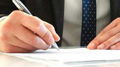 firma convenio colectivo rurales