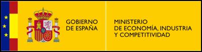 Ministerio de Economía España