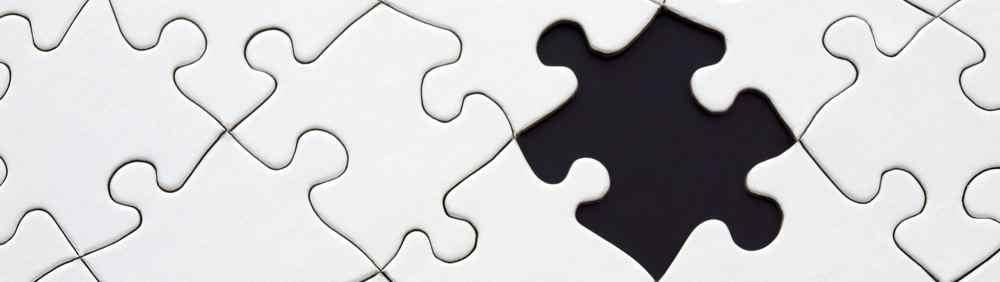 El puzzle de la negociación del Convenio colectivo