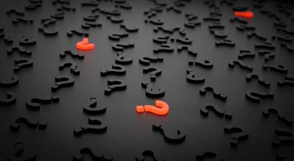 Interrogantes de la negociacion del convenio de banca