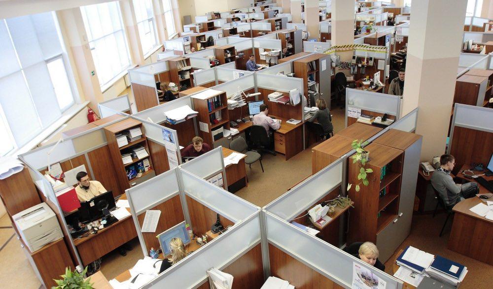 Formacion Servicios a las empresas