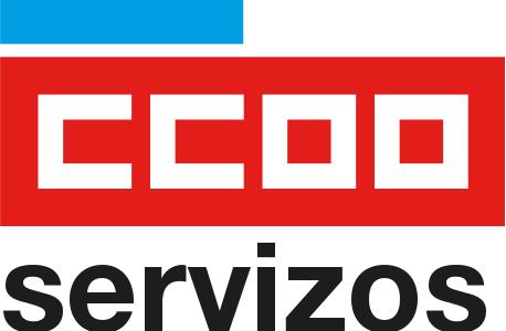 CCOO Servizos Galicia