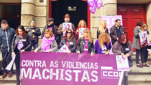 8m Ourense