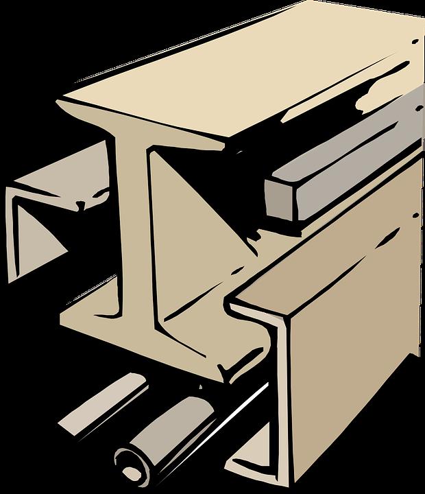 comercio materiais construción saneamento Pontevedra