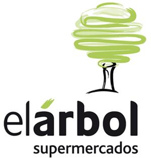 Supermercados El Árbol: No es suficiente