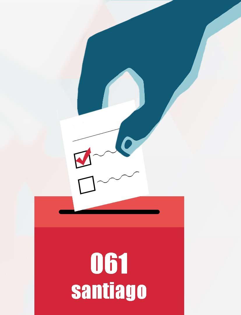 eleccións 061