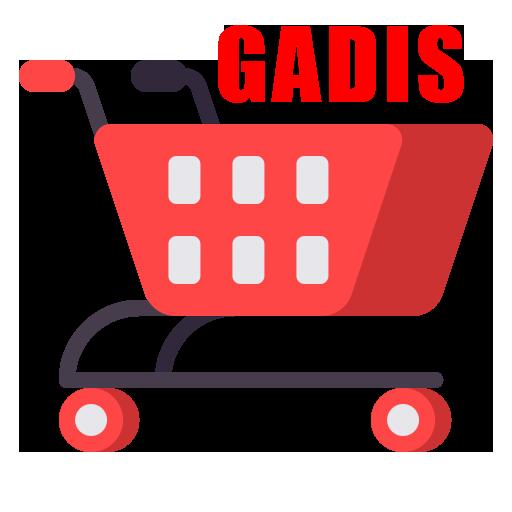 GADIS COVID19