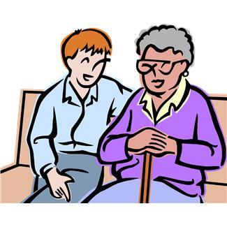 cláusula de salvaguarda, jubilación anticipada, jubilación a los 61, 1 de abril de 2013