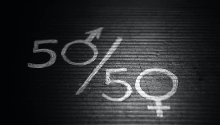 Igualdad entre mujeres y hombres. Planes de igualdad