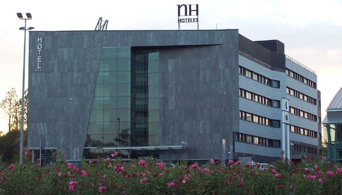 Hotel NH