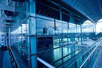 Imagen aeropuerto